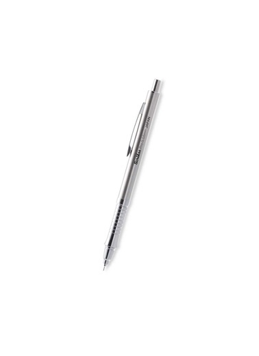 Scrikss Pro-S Versatil Kalem 0.5 Gümüş Renkli